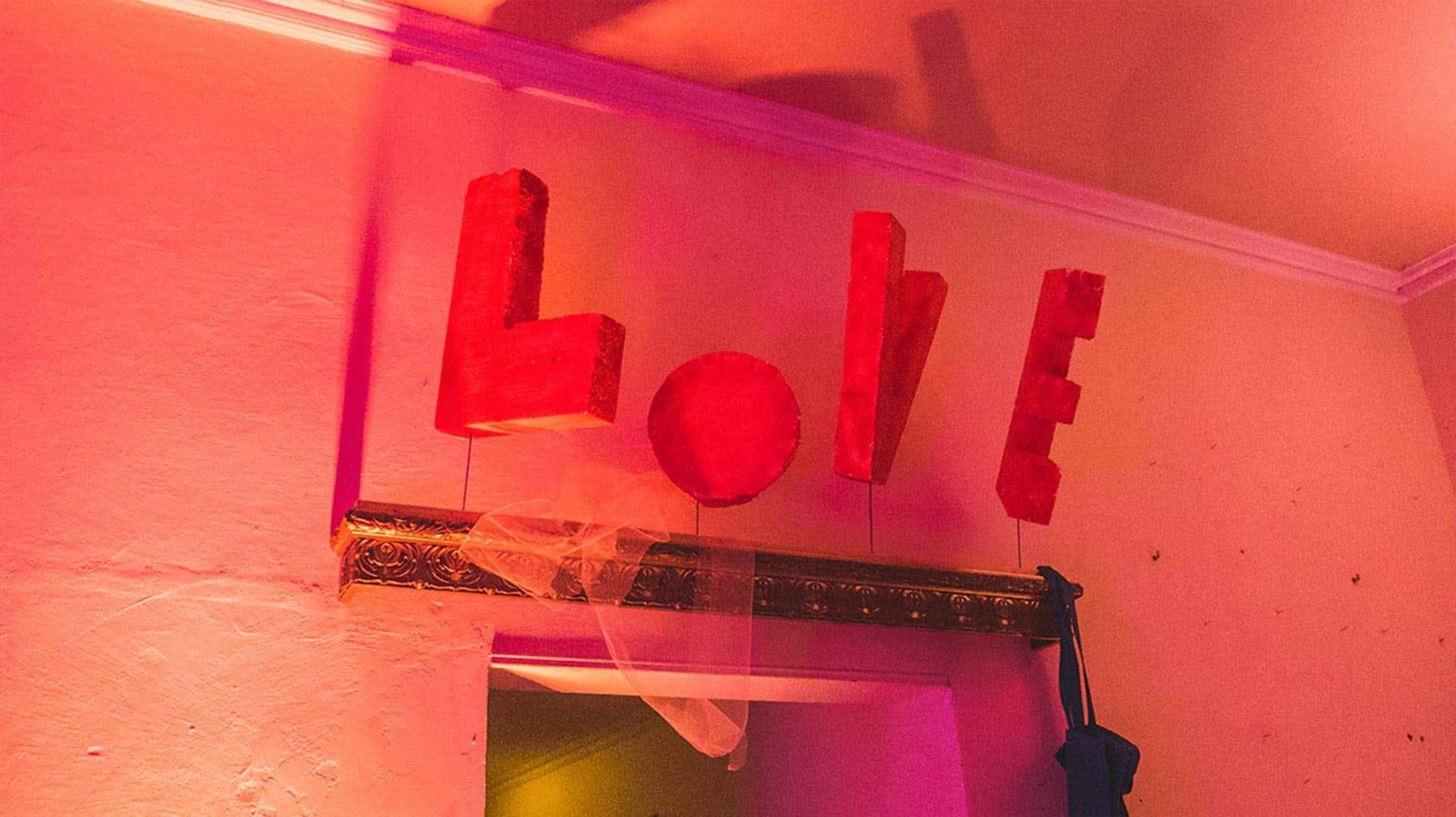 LOVE-MORE-11-1