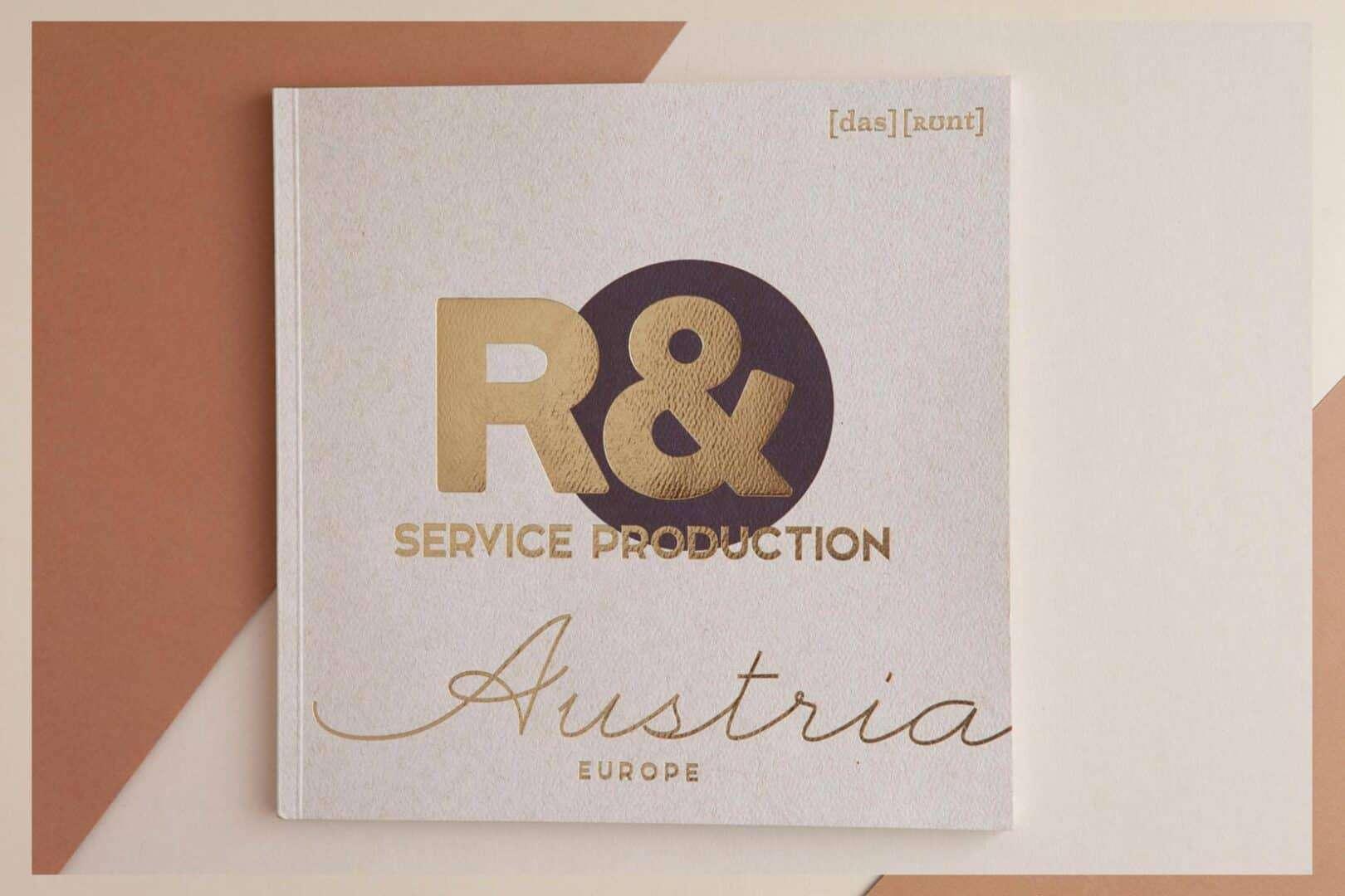 MERCH-SERVICE-BOOK-1-1