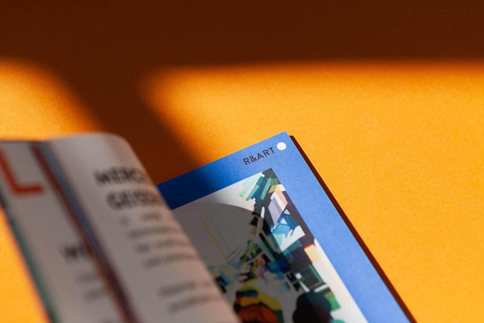 MERCH-SERVICE-BOOK-MINI-3