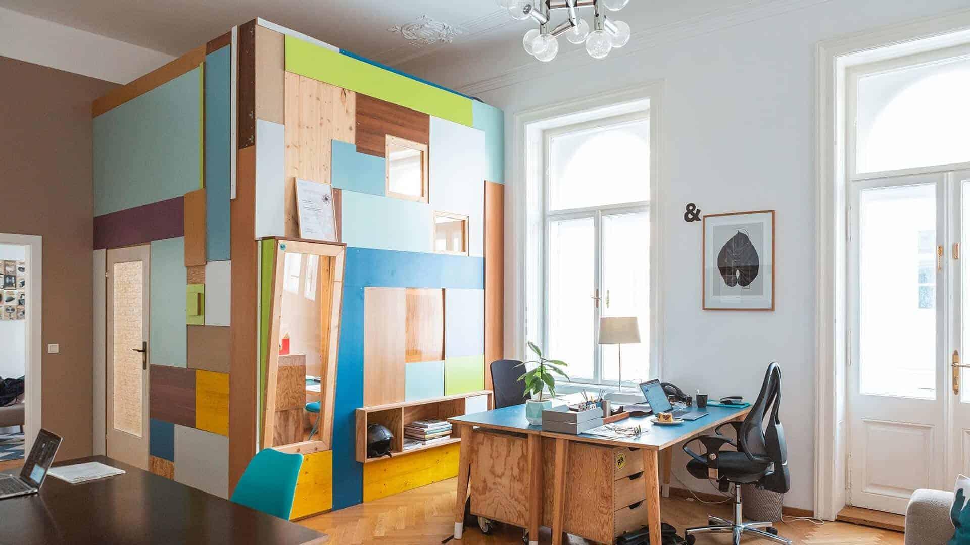 DAS-RUND-OFFICE-HOUSE-16.jpg