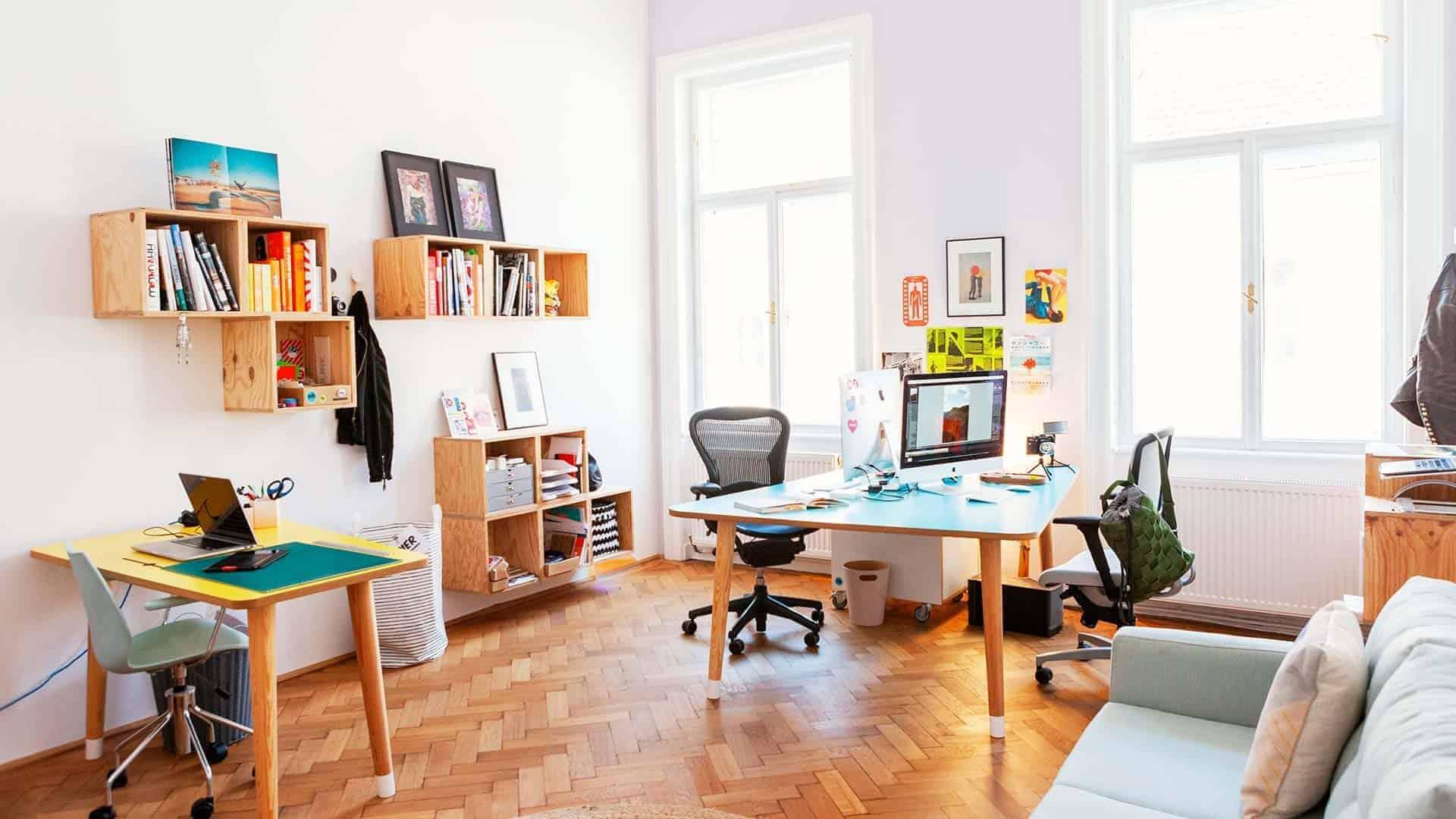 DAS-RUND-OFFICE-HOUSE-5.jpg