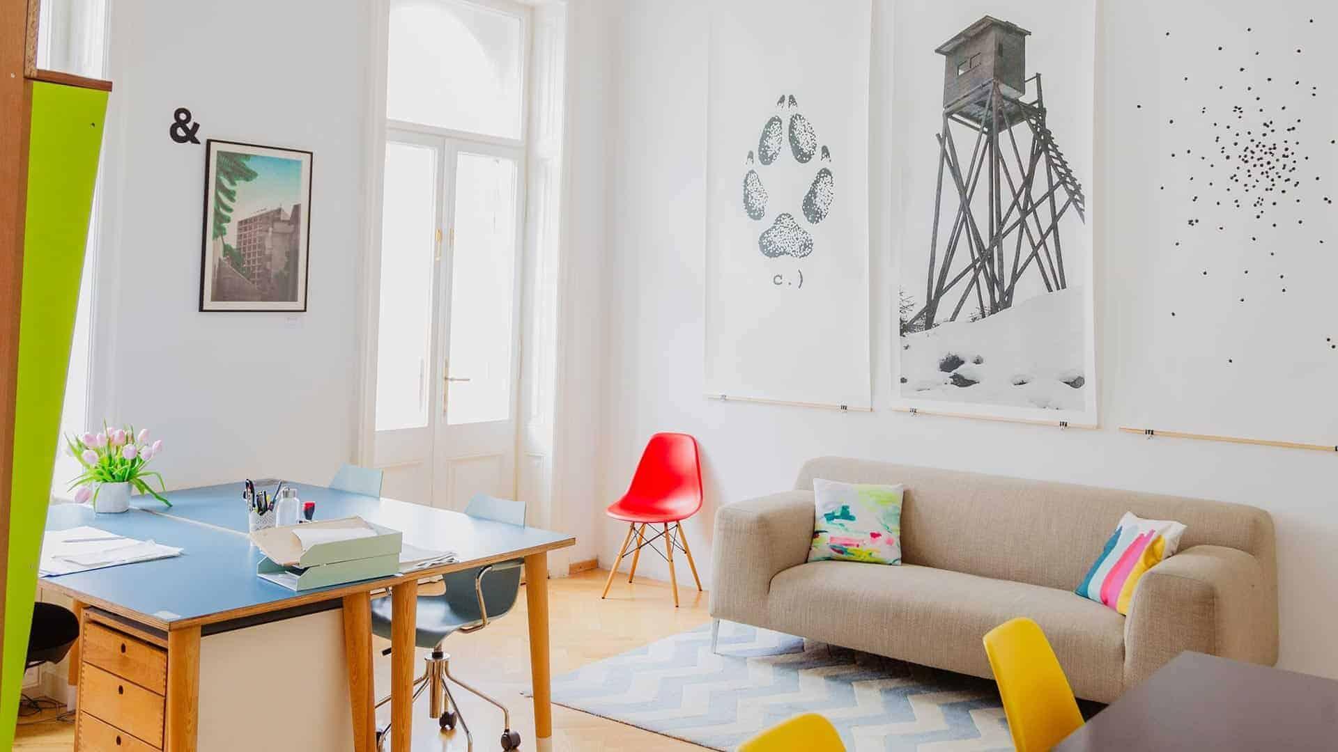 DAS-RUND-OFFICE-HOUSE-7.jpg