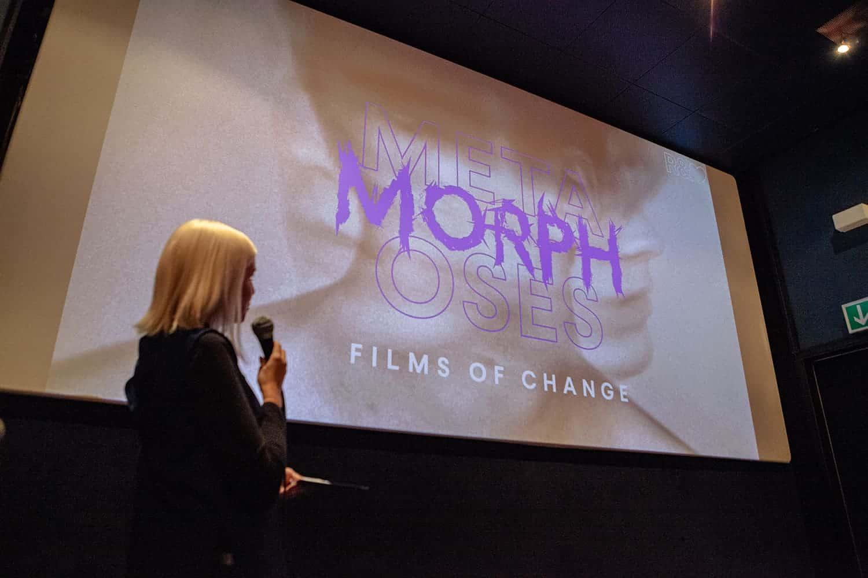 FILM-LABEL-MORPH-27
