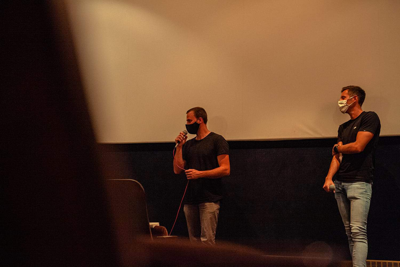 FILM-LABEL-MORPH-31