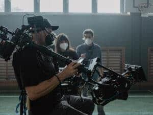 corporate film vienna