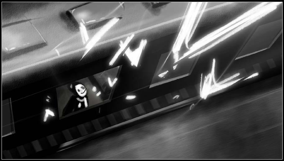 raiffeisenstoryboard8